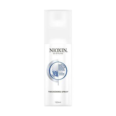 Nioxin - Thickening Spray 5.1oz