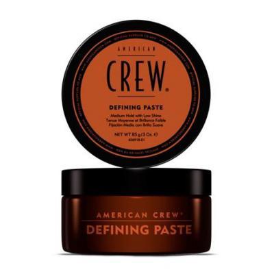 American Crew - Defining Paste  3oz