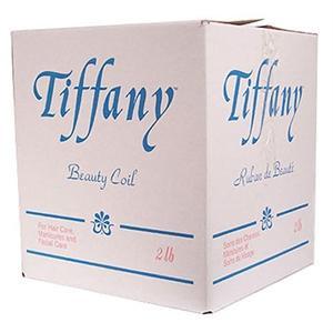 Arco - Beauty Coil Tiffany 2lb