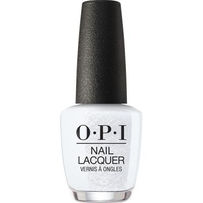 OPI - Happy Anniversary !