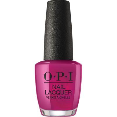 OPI - Pompeii Purple