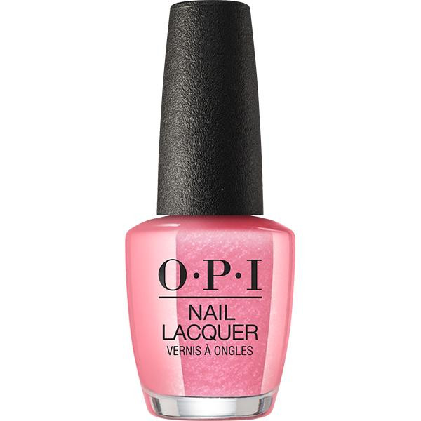 OPI - Cozu-melted in the sun