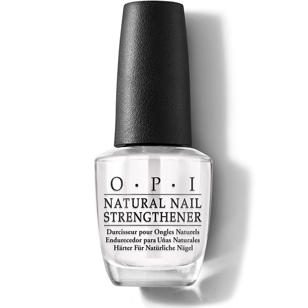 OPI - Natural nail Durcisseur pour Ongles 15ml