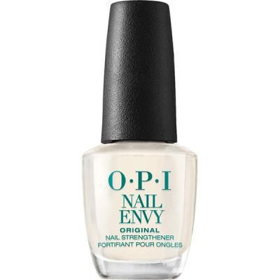 OPI - Nail envy durcisseur original 15ml