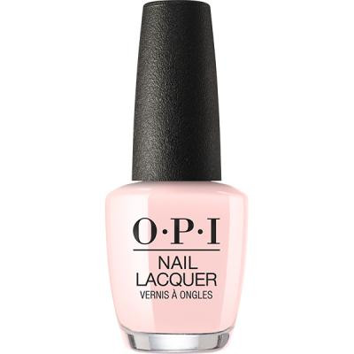 OPI - Passion