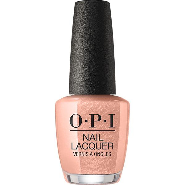 OPI - Worth A Pretty Penne