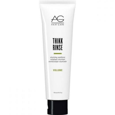 AG - Thikk Rinse volumizing conditioner 6oz