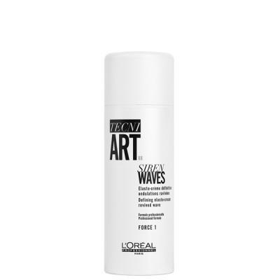 L'Oréal Professionnel - Siren Waves 5oz