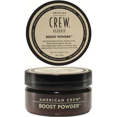 American Crew - Boost Powder 10g