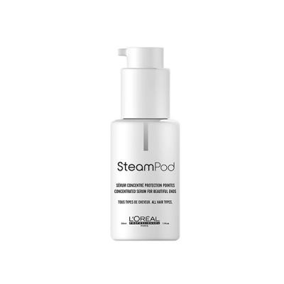L'Oréal Professionnel - Protective smoothing serum 1.7oz