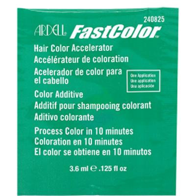 Ardell - Fast Color 0.12oz
