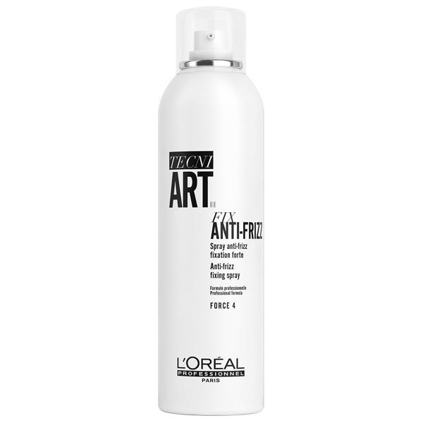 L'Oréal Professionnel - Fix anti-frizz  13.5oz
