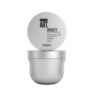 L'Oréal Professionnel - Density material  3.3oz