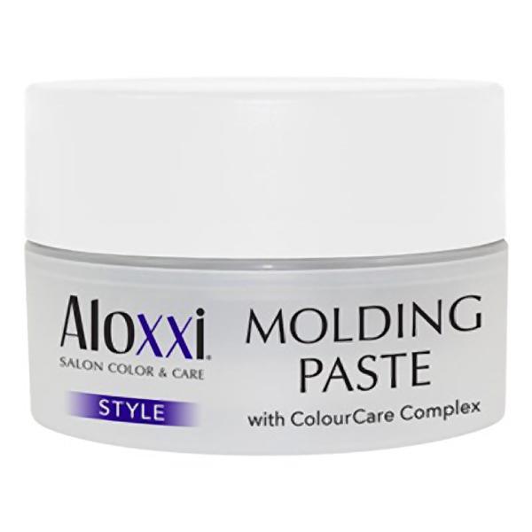 Aloxxi - Molding Paste 1.8oz