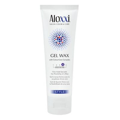 Aloxxi - Gel Wax 3.4oz