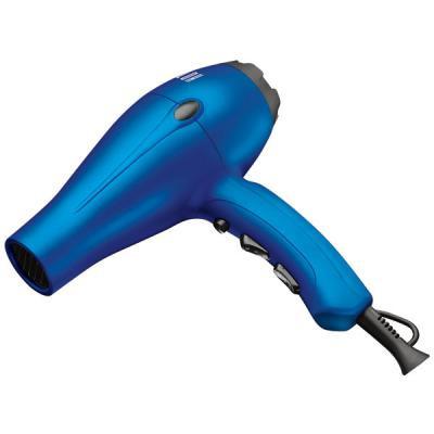 Hot Tools - Séchoir Turbo Ionic - HT7012CN