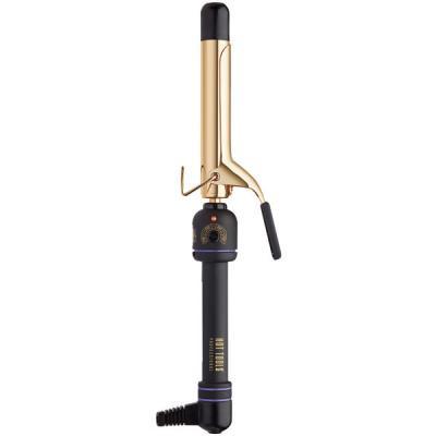 Hot Tools - Fer à friser en or 25mm - 1181CN