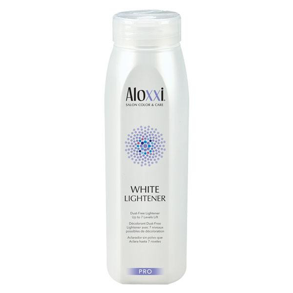 Aloxxi - Chroma - White lightener 14.1oz