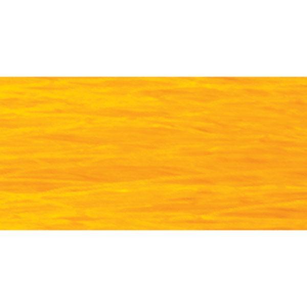 Aloxxi - Chroma - Chroma G - Donatello's Yellow