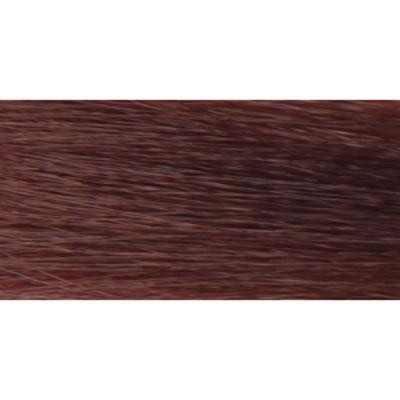 Aloxxi - Tones - 5RM - Blush of Barolo