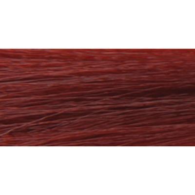 Aloxxi - Tones - 5R - Como Crimson