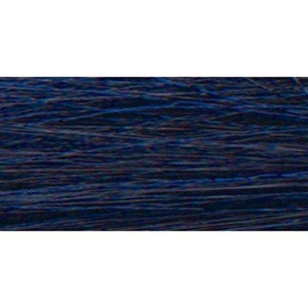 Aloxxi - Tones - Tones B - Once in a Blue Luna