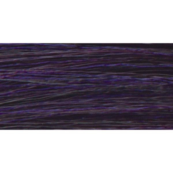 Aloxxi - Tones - Tones V - O Colore Mio