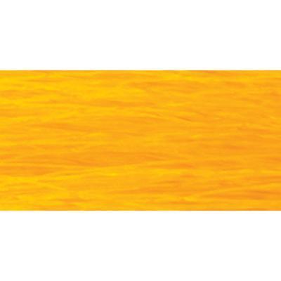 Aloxxi - Tones - Tones G - Donatello's Yellow