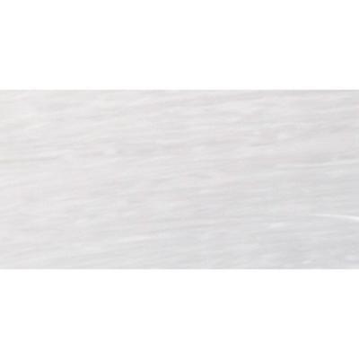 Aloxxi - Tones - Tones Clear CL - Italian Ice