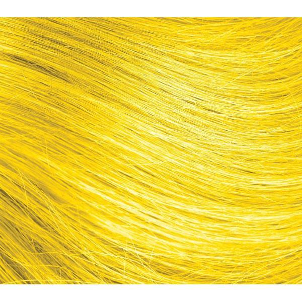 Aloxxi - Ultra Hot - Ultra Hot - Yellow