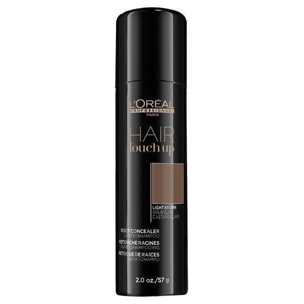L'Oréal Professionnel - Retouche Racines brun clair 59ml