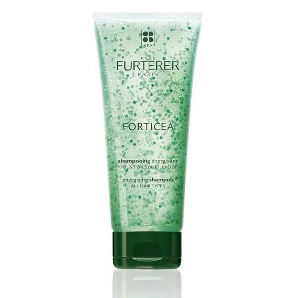 Rene Furterer - Forticea shampoing 200ml