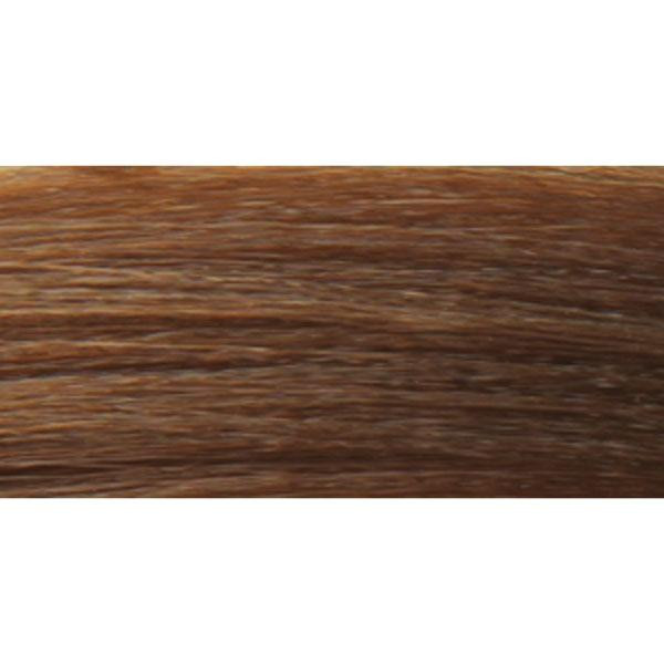 Aloxxi - Andiamo - Andiamo 7G - Medium Golden Blonde