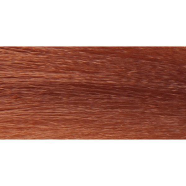 Aloxxi - Andiamo - Andiamo 7C - Medium Copper Blonde