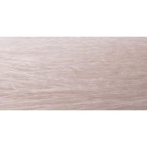 Aloxxi - Andiamo - Andiamo 11A - High Lift Ash Blonde