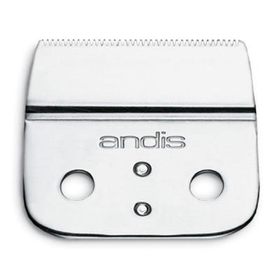 Andis - Replacement blade Outliner II