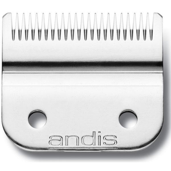 Andis - Lame pour tondeuses US-1