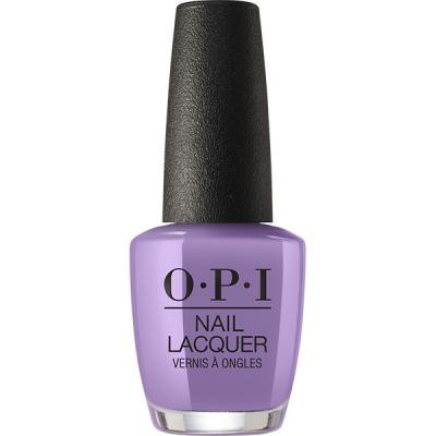 OPI - Do You Lilac It ?