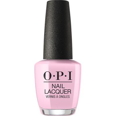 OPI - It's a Girl !