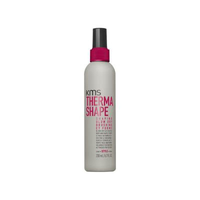 KMS - Thermashape shaping blow dry 6.7oz
