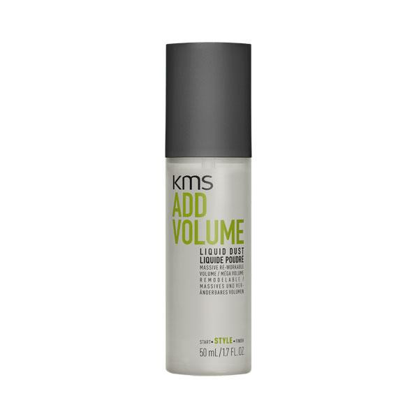 KMS - Add volume liquid dust 1.7oz