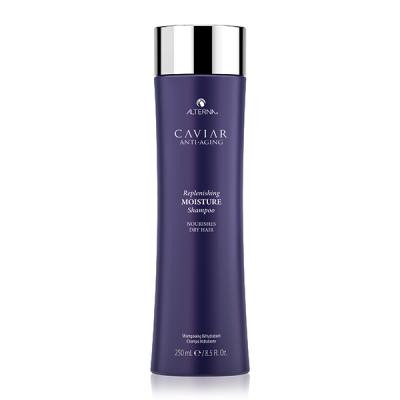 Alterna - Replenishing moisture shampoo 8.5oz