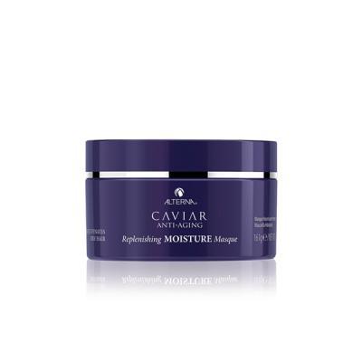 Alterna - Replenishing moisture masque 5.7oz