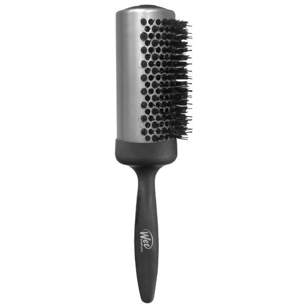 """The Wet Brush - Brosse thermique Super Smooth Blow Out 2"""""""