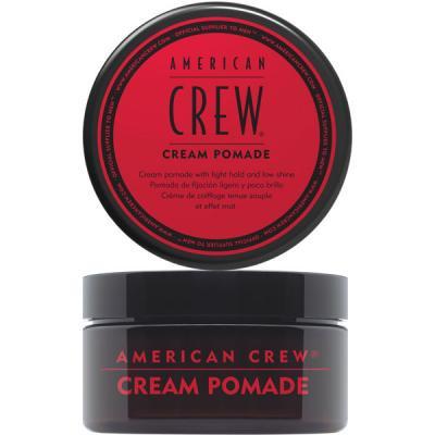 American Crew - Cream Pomade 3oz