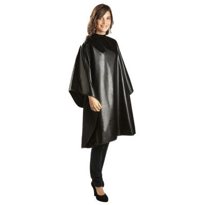 Babyliss Pro - All-purpose cape deluxe extra-large 137cm x 152cm
