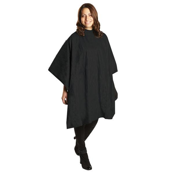 Babyliss Pro - All-purpose cape extra-large 121cm x 147cm