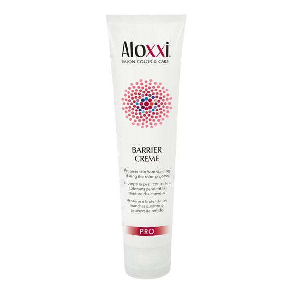 Aloxxi - Barrier creme 5oz