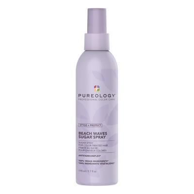 Pureology - Beach Waves sugar spray 5.7oz