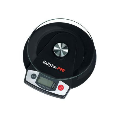 Babyliss Pro - Digital scale